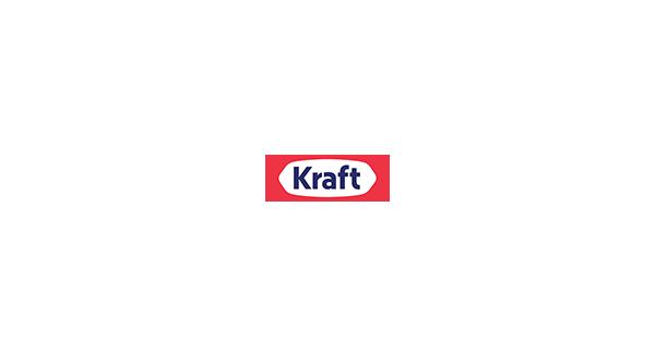 brand_kraft_web